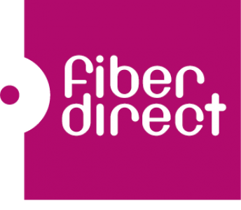 Fiber Direct